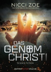 Das Genom Christi
