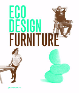 Eco Design: Furniture