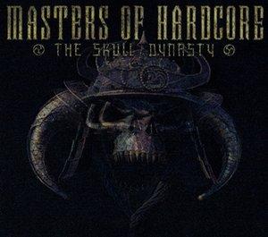 Masters Of Hardcore 39/The Skull Dynasty