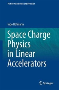 Space Charge Physics in Linear Accelerators
