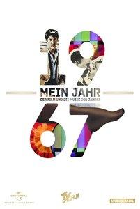 Mein Jahr 1967/Die Reifeprüfung+Die Musik Des