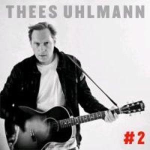 #2 (limitierte 2CD Edition)