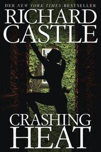 Castle 10