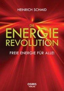 Die Energie-Revolution