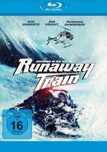 Express in die Hölle - Runaway Train
