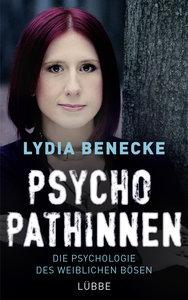 Psychopathinnen