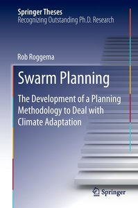 Swarm Planning