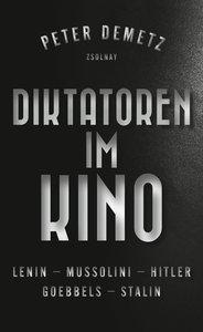 Diktatoren im Kino