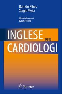 Inglese per cardiologi