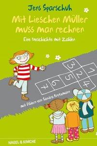 Mit Lieschen Müller muss man rechnen