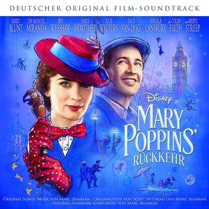 Mary Poppins\' Rückkehr