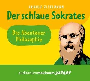 Der schlaue Sokrates