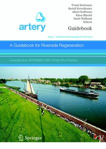 A Guidebook for Riverside Regeneration