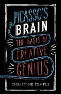 Picasso's Brain