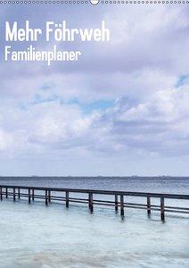 Mehr Föhrweh Familienplaner