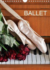 Ballet / UK-Version