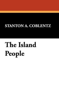 The Island People