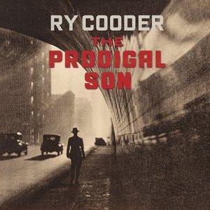 The Prodigal Son (Vinyl)