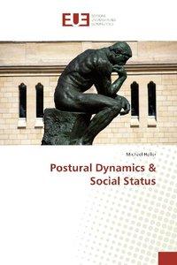 Postural Dynamics & Social Status