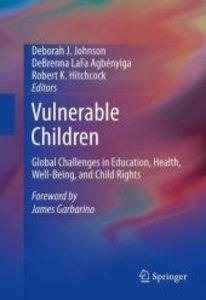 Vulnerable Children