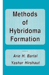 Methods of Hybridoma Formation