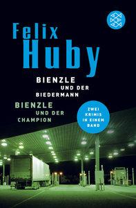 Bienzle und der Biedermann / Bienzle und der Champion