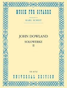 Solowerke