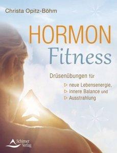 Hormon-Fitness