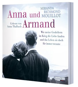 Anna und Armand