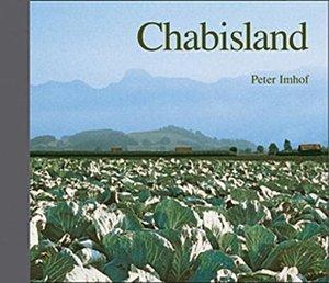 Hörbuch Chabisland