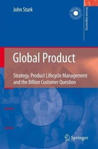 Global Product