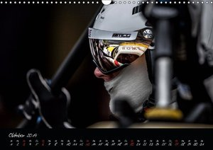 EMOTIONS ON THE GRID - VLN Langstreckenmeisterschaft Nürburgring