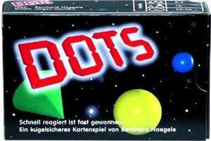Dots (Kartenspiel)