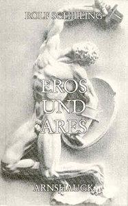 Eros und Ares