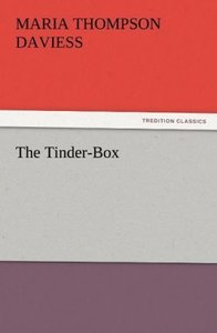 The Tinder-Box