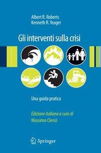 Gli interventi sulla crisi