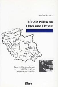 Für ein Polen an Oder und Ostsee