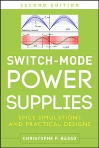 Switch-Mode Power Supplies