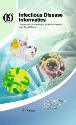 Infectious Disease Informatics - zum Schließen ins Bild klicken