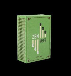 Zen Master (Spiel)