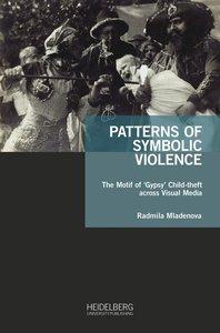 Patterns of Symbolic Violence
