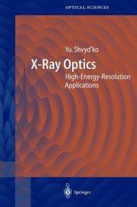 X-Ray Optics