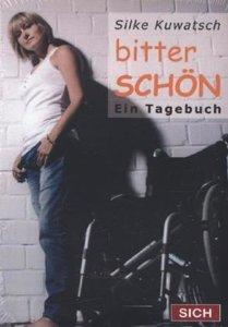 bitterSchön
