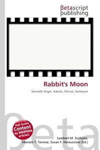 Rabbit\'s Moon