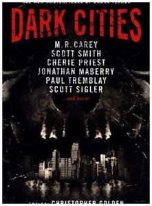 Dark Cities