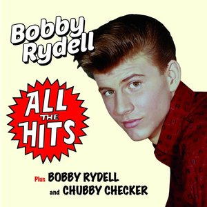 All The Hits+Bobby Rydell And Chubby Checker/+