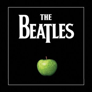 The Beatles Stereo Box (16CD+DVD)