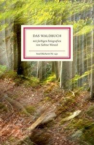 Das Waldbuch