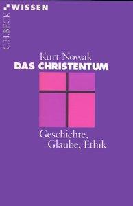 Nowak, K: Christentum