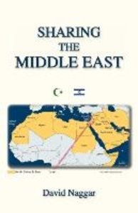 Sharing the Middle East